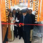 BMMSH-Blood-bank-inauguration-1